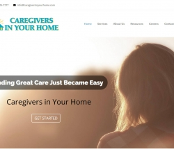Screenshot-2017-10-9 Caregivers In Your Home website