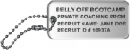 belly-off-bootcamp-logo5.png