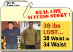 weight-loss-pictures-case-study-folder-wu.png