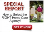 home-care-report.jpg